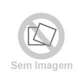 010d95bd8 Evoke Denim 04 - Óculos de Grau D01 Matte Blue - Lente 5,1 C